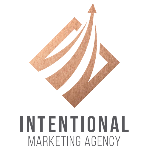 Intentional Marketing Agency